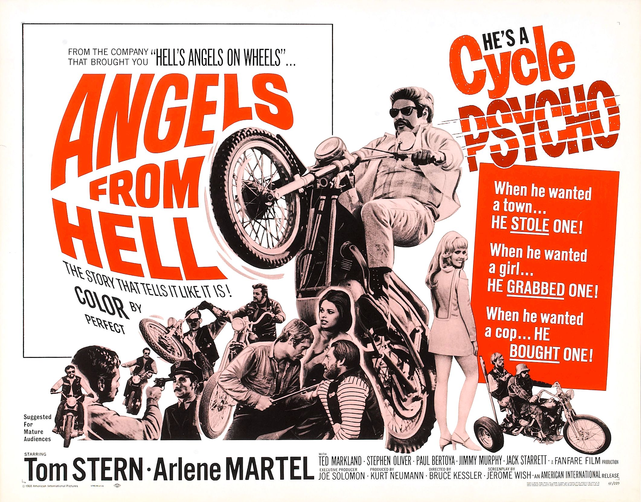 angels_from_hell_poster_02.jpg
