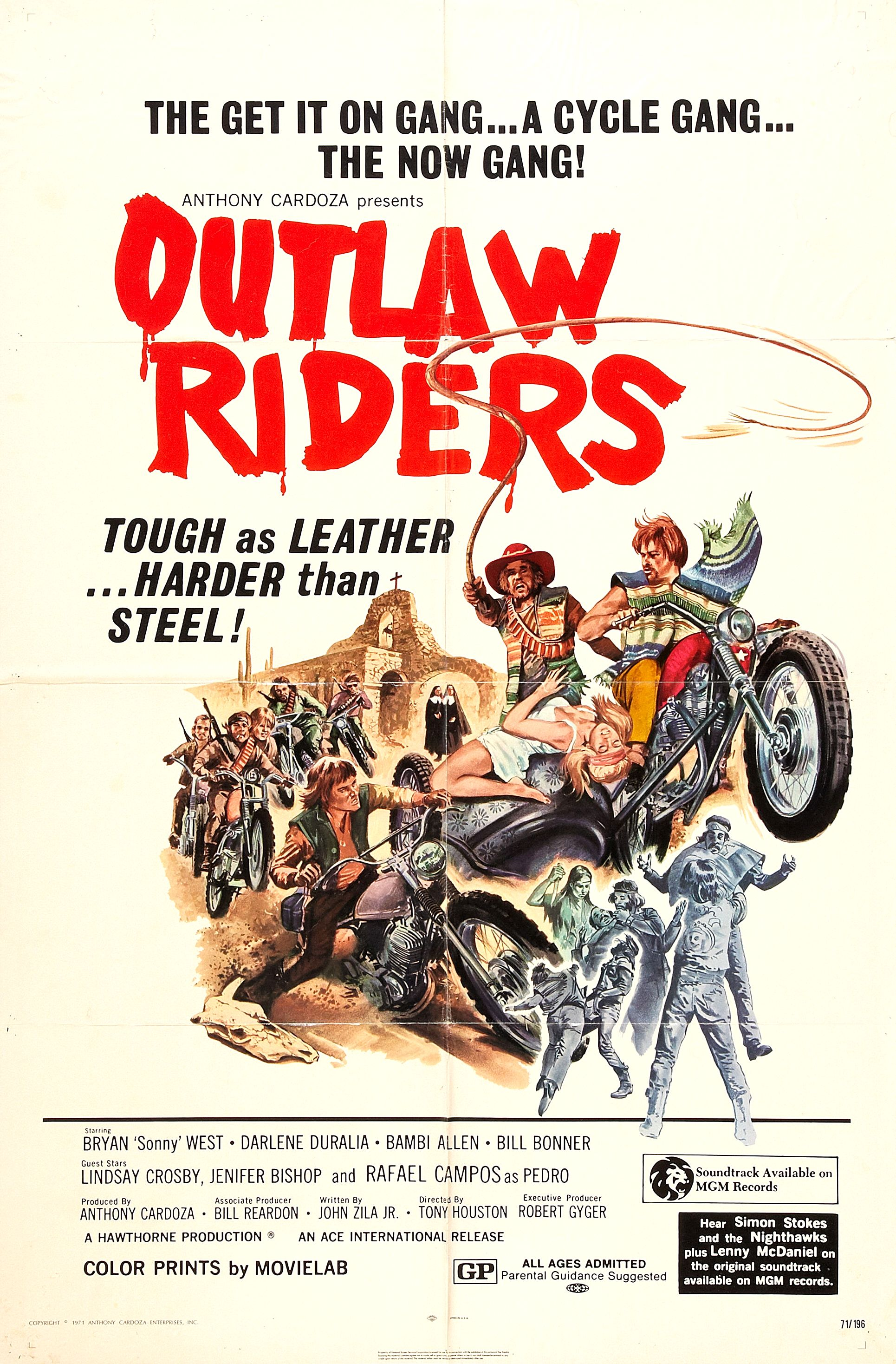 outlaw_riders_poster_01.jpg